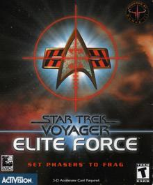 Star Trek Voyager Elite Force 2000 Game Cover.PNG