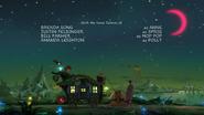 Disney Amphibia Season 2 Episode 12 2021 Credits Part 1