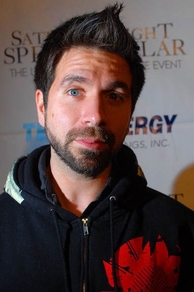 Joshua Gomez English Voice Over Wikia Fandom Get all the details on joshua gomez, watch interviews and videos, and see what else bing knows. english voice over wikia fandom