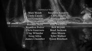 Attack on Titan Episode 8 2014 Credits Part 2