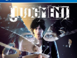 Judgment (2019)