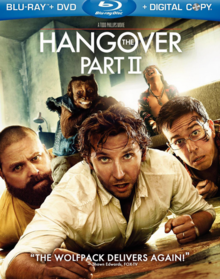 The Hangover Part II 2011 Blu-Ray DVD Cover.PNG