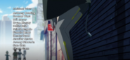Dimension W Episode 1 2016 Credits Part 2