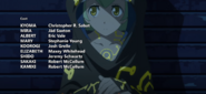 Dimension W Episode 4 2016 Credits Part 1