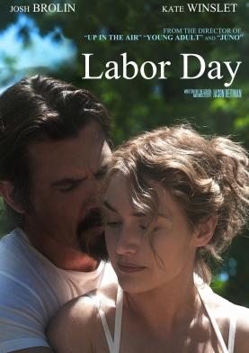 Labor Day (2013)