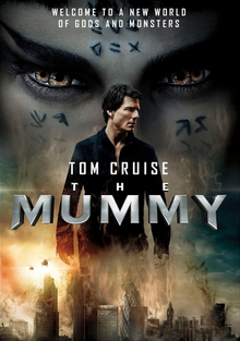 The Mummy 2017 DVD Cover.png