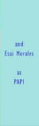 Dora the Explorer Episode 34 2002 Credits 2