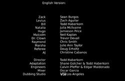 Levius 2019 Credits.png