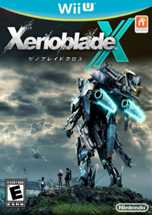 Xenoblade Chronicles X 2015 Game Cover.PNG