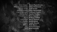 Attack on Titan Episode 5 2014 Credits Part 1