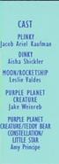 Dora the Explorer Episode 68 2003 Credits 3
