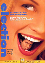 Election 1999 DVD Cover.png