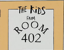 The Kids from Room 402 2000 Title Card.PNG