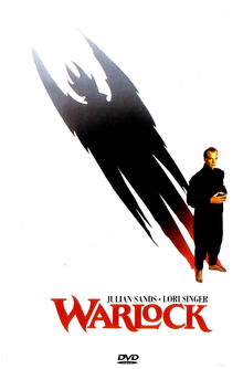 Warlock 1989 DVD Cover.png