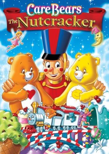 Care Bears: Nutcracker Suite (1988)