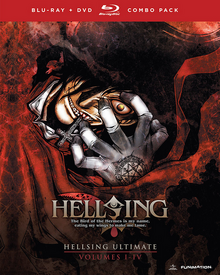 Hellsing Ultimate 2006 Blu-Ray DVD Cover.PNG