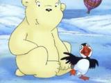The Little Polar Bear: The Dream of Flying (2006)