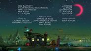 Disney Amphibia Season 2 Episode 16 2021 Credits Part 3