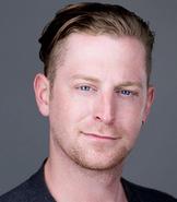 Michael Wronski