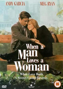 When a Man Loves a Woman 1994 DVD Cover.png