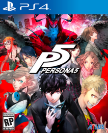 Persona 5 2017 Game Cover.PNG