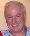 Jim Jinkins