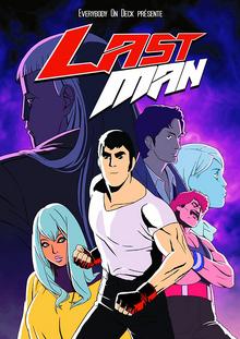 Lastman 2017 Poster.png