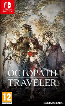 Octopath Traveler 2018 Game Cover.png