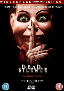 Dead Silence 2007 DVD Cover.PNG