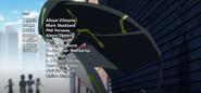 Dimension W Episode 9 2016 Credits Part 2