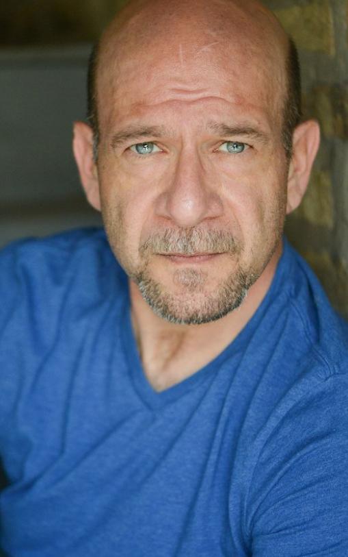 Adam Bitterman