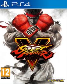Street Fighter V 2016 Game Cover.PNG
