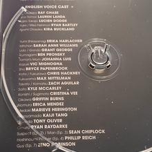 Charlotte Volume 1 Dub Credits.PNG
