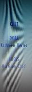 Dora the Explorer Episode 75 2004 Credits 1