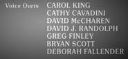 Men at Work 1990 Credits 2