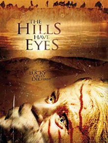 The Hills Have Eyes 2006 DVD Cover.png