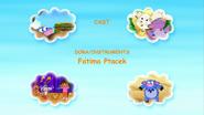Dora the Explorer Episode 161 2015 Credits 1