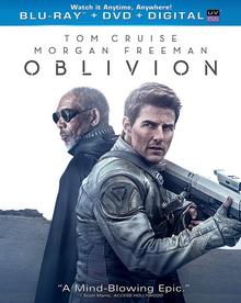Oblivion 2013 BLU-RAY+DVD+DIGITAL Cover.PNG