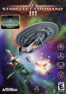 Star Trek Starfleet Command III 2002 Game Cover.PNG