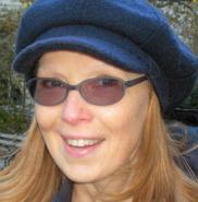 Cheryl Blaylock