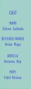 Dora the Explorer Episode 70 2003 Credits 4