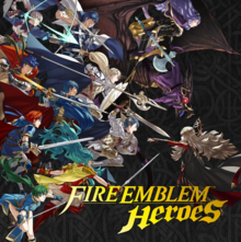 Fire Emblem Heroes 2017 Poster.PNG