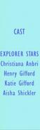Dora the Explorer Episode 66 2003 Credits 4