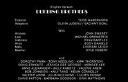 Tijuana Episode 2 2019 Credits