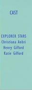 Dora the Explorer Episode 56 2003 Credits 4