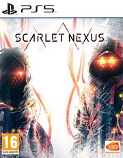 Scarlet Nexus 2021 Game Cover.png