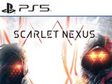 Scarlet Nexus (2021)