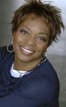 Tina Lifford.PNG