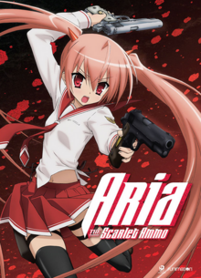 Aria the Scarlet Ammo 2012 Blu-Ray DVD Cover.PNG