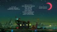 Disney Amphibia Season 2 Episode 15 2021 Credits Part 3